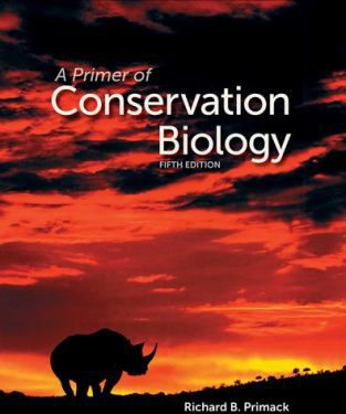 Primer-of-Conservation-Biology-9780878936236