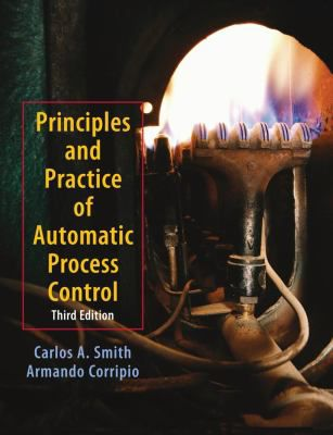 Prin-and-Practice-of-Automatic-Process-Control-9780471431909