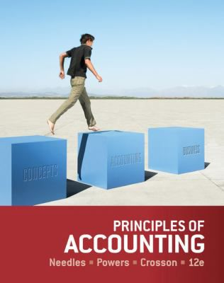 Prin-of-Accounting-9781133626985