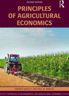 Prin-of-Agricultural-Economics-9781138914100
