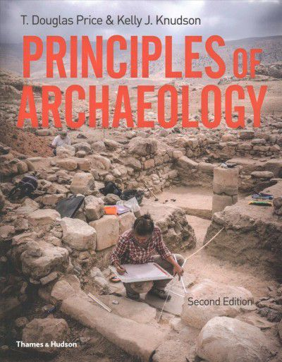 Prin-of-Archaeology-9780500293362