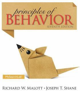 Prin-of-Behavior-9780205959495