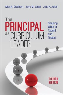 Principal-as-Curriculum-Leader-9781483353111