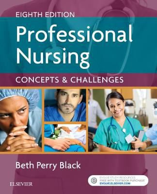 Professional-Nursing-9780323431125