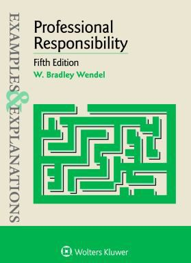 Professional-Responsibility-Example-and-Explanations-9781454868439