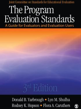 Program-Evaluation-Standards-9781412989084