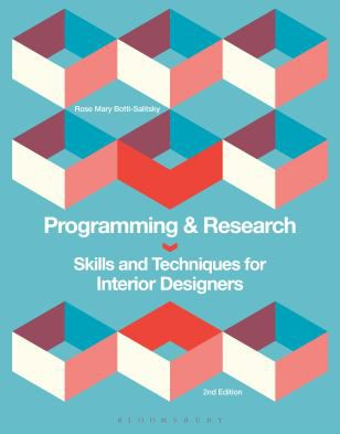 Programming-and-Research-9781628929546