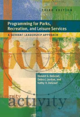 Programming-for-Parks-Rec-and-Leisure-Serv-9781892132871