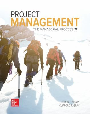 Project-Management-Managerial-Process-9781259666094