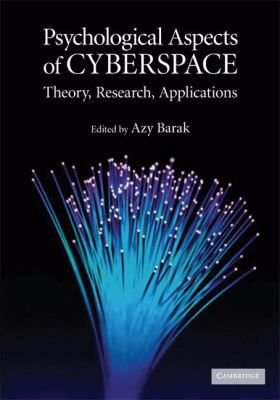 Psychological-Aspects-of-Cyberspace-9780521694643