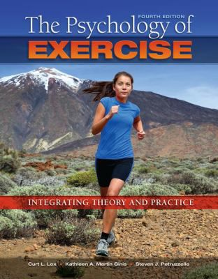 Psychology-of-Exercise-9781621590064