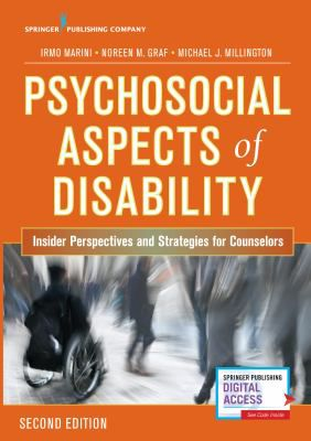 Psychosocial-Aspects-of-Disability-9780826180629
