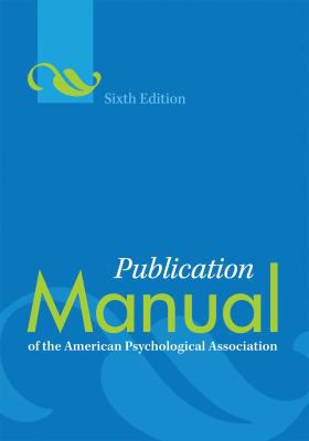 Publication-Manual-of-APA-9781433805615