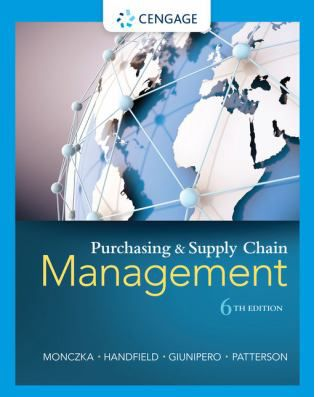 Purchasing-and-Supply-Chain-Management-9781285869681
