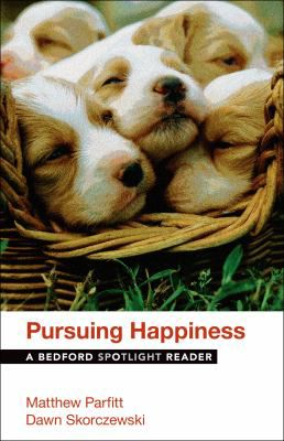 Pursuing-Happiness-9781457683770