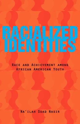 Racialized-Identities-9780804760195