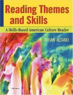 Reading-Themes-and-Skills-9780472030712