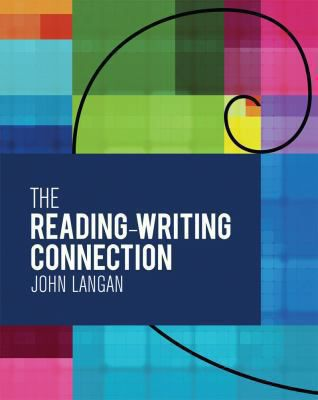 Reading-Writing-Connection-9781591943013