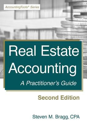 Real-Estate-Accounting-9781642210118