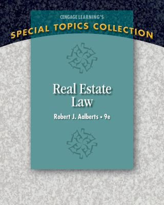 Real-Estate-Law-9781285428765