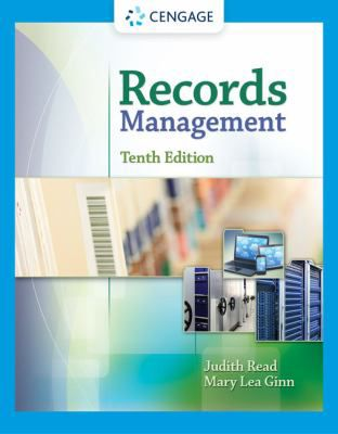 Records-Management-9781305119161