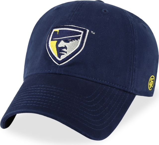 Regis-University-Adjustable-Cap-922