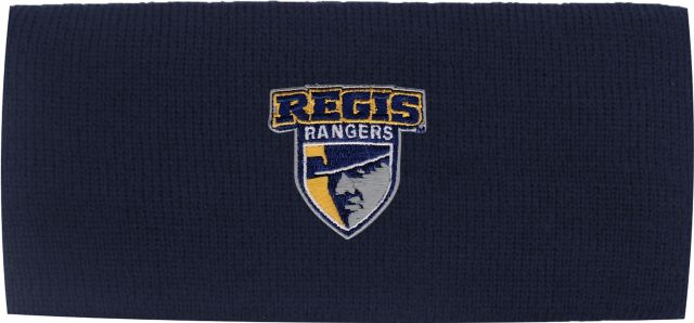 Regis-University-Ear-Band-919