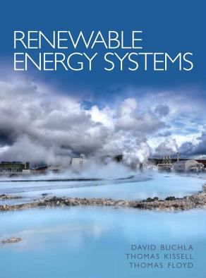 Renewable-Energy-Systems-9780132622516