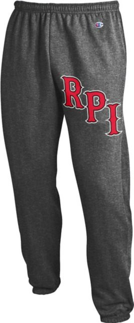 Rensselaer-Polytechnic-Institute-Banded-Sweatpants-304