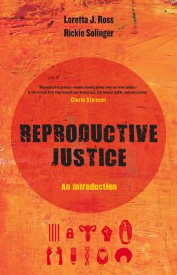 Reproductive-Justice-9780520288201