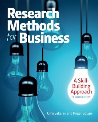 Research-Methods-for-Business-9781119165552