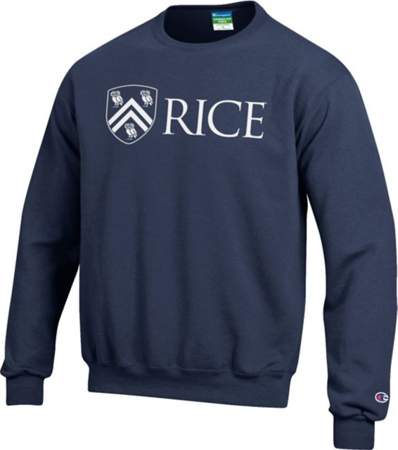 Rice-University-Crewneck-Sweatshirt-797