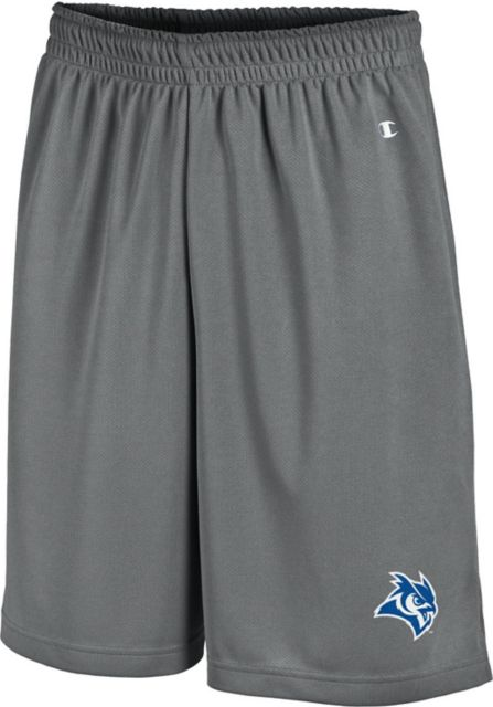 Rice-University-Owls-Mesh-Shorts-796