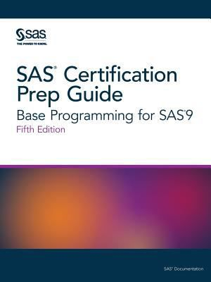 SAS-Certification-Prep-Guide-9781635269949