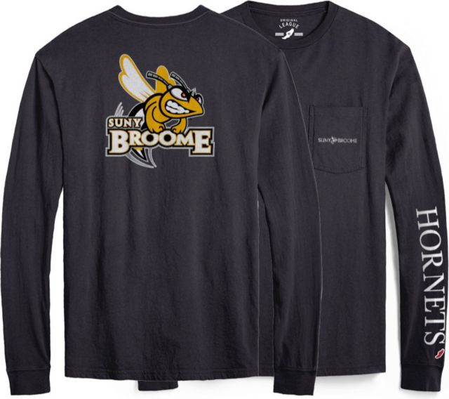 SUNY-Broome-Community-College-Vintage-Washed-Long-Sleeve-Pocket-T-Shirt-720