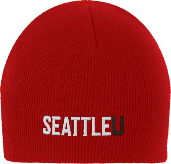 Seattle-Knit-Beanie-Primary-Mark-802