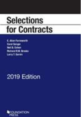 Selections-for-Contracts-2019-9781684675098