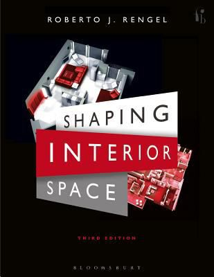 Shaping-Interior-Space-9781609018962