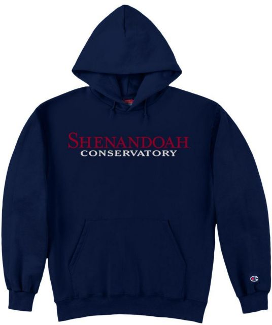 Shenandoah-University-Hooded-Sweatshirt-934