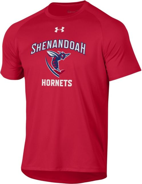 Shenandoah-University-Hornets-Short-Sleeve-T-Shirt-933