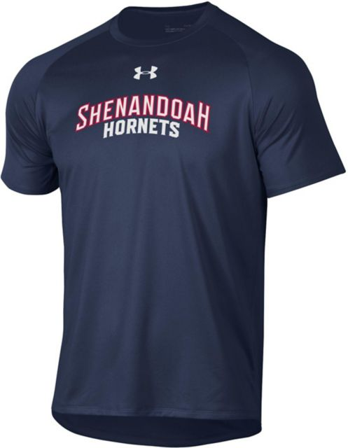 Shenandoah-University-Short-Sleeve-T-Shirt-932