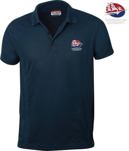 Shippensburg-University-Ice-Polo-622