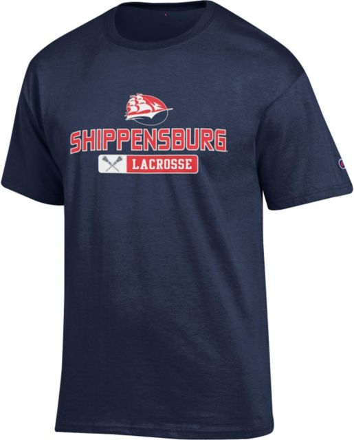 Shippensburg-University-Raiders-Lacrosse-T-Shirt-621