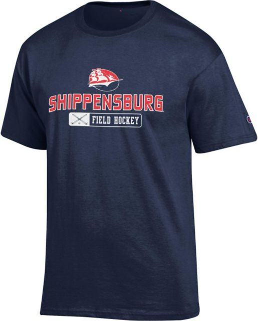 Shippensburg-University-Short-Sleeve-Hockey-T-Shirt-619