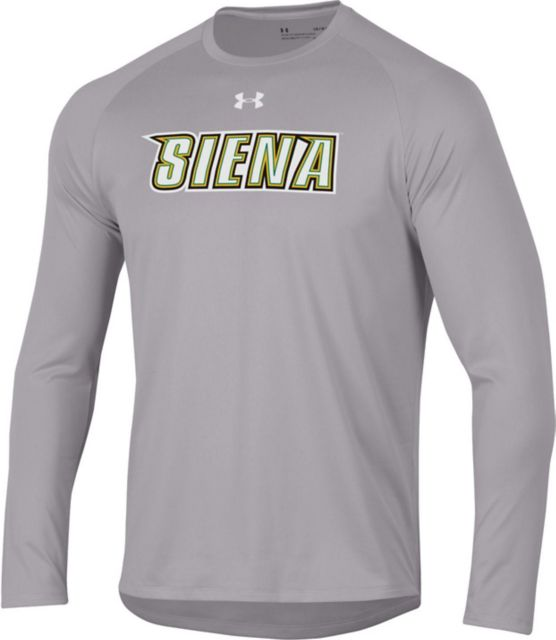 Siena-College-Long-Sleeve-T-Shirt-806