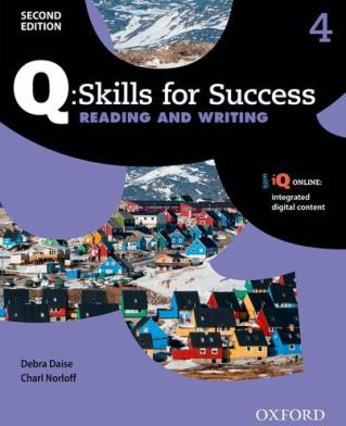 Skills-for-Success-4-Reading-and-Writing-9780194819268