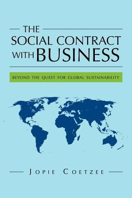 Social-Contract-with-Business-9781469156163