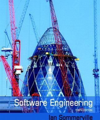 Software-Engineering-9780133943030