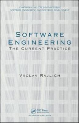 Software-Engineering-9781439841228