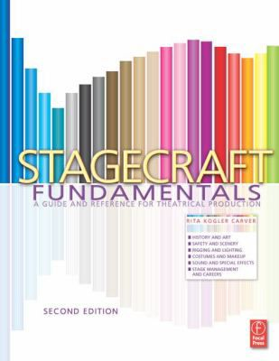 Stagecraft-Fundamentals-9780240820514